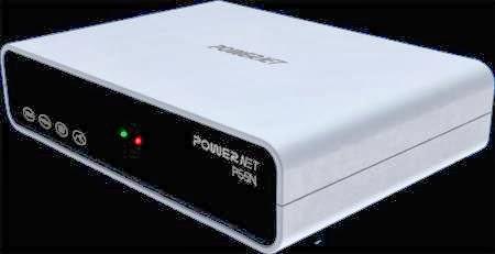 powernet p99