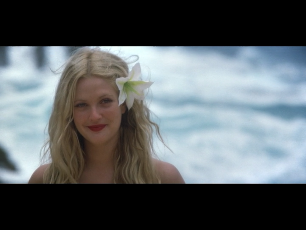 50 First Dates Cast List: Actors and Actresses from 50 First Dates