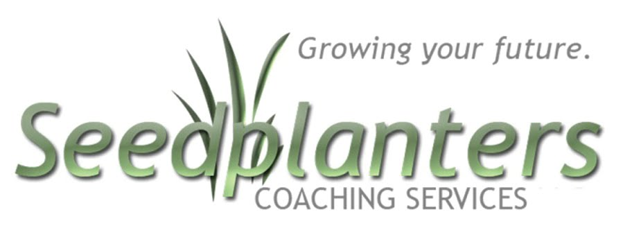 Seedplanters Coaching Services
