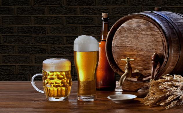 Cách trị mụn hiệu quả bằng Men Bia