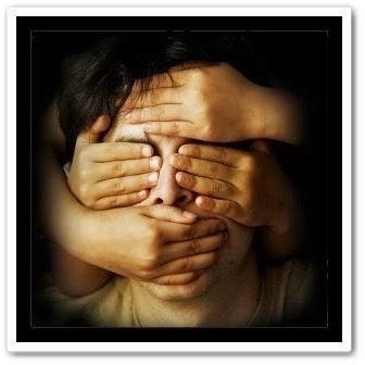 онлайн видео Психосоматика - болезни и характер
