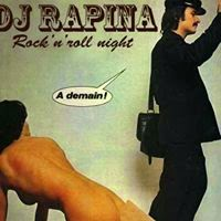 ROCK'N'ROLL NIGHT