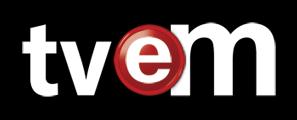 tvem logo