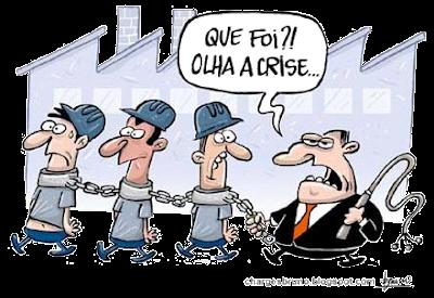 Que_foi_olha_a_crise (184K)