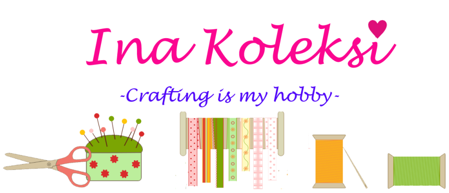 Ina Koleksi Craft