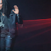 "Behind The Scenes: Waka Flocka - ""Get Low"" (Ft. Nicki Minaj, Tyga & Flo Rida) (Official BTS)"