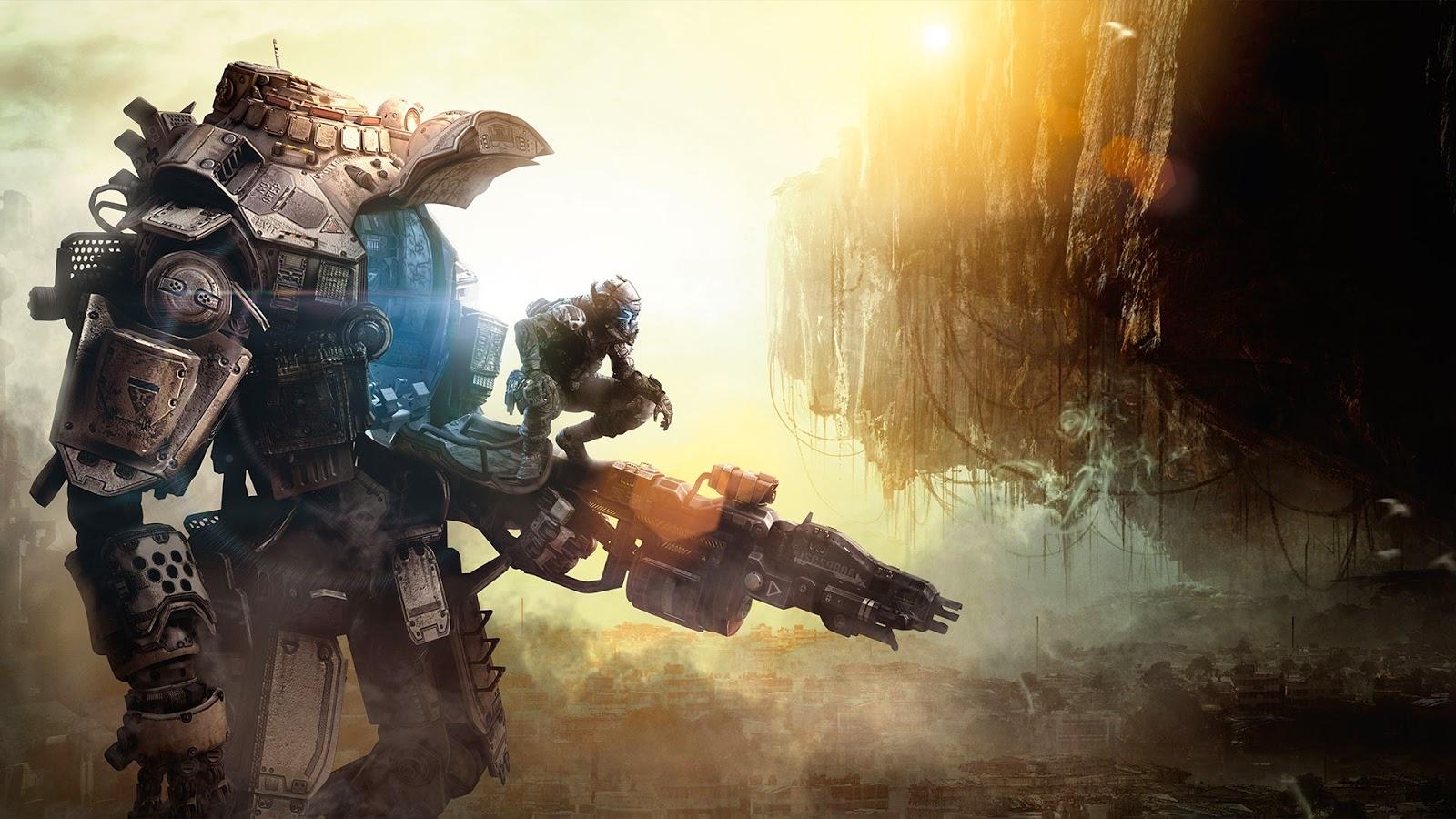 Titanfall-Pc-Games-Wallpaper-2014