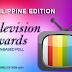 VOTE NOW: 3rd Philippine Edition Television Awards Online Poll