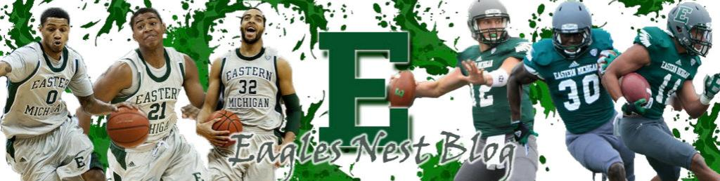 Eagles Nest Blog