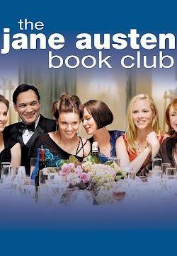 Câu Lạc Bộ Sách Jane Austen - The Jane Austen Book Club ( 200) Poster