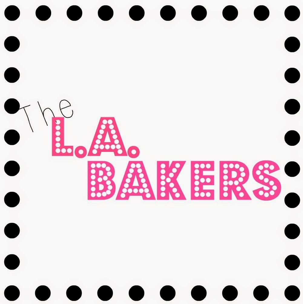 The L.A. Bakers