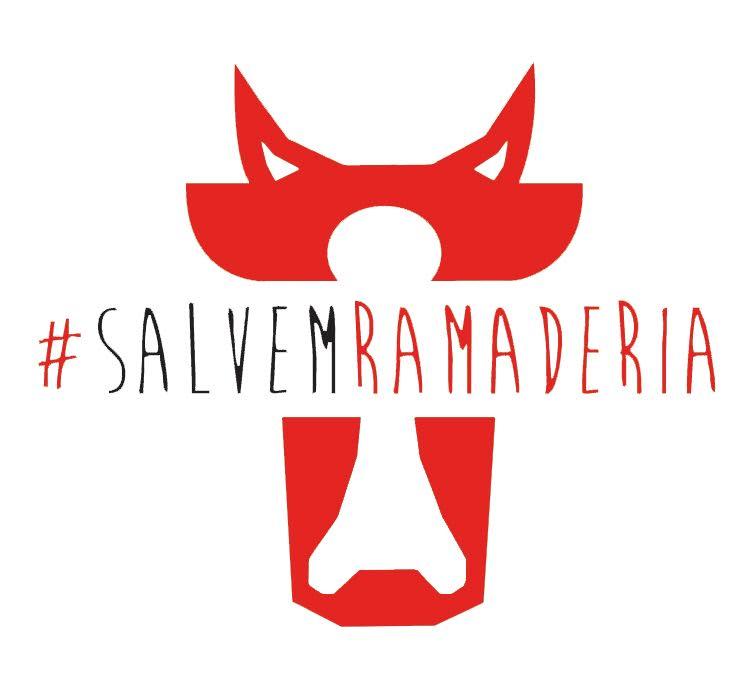 Reivindicació a l'Horta de Lleida