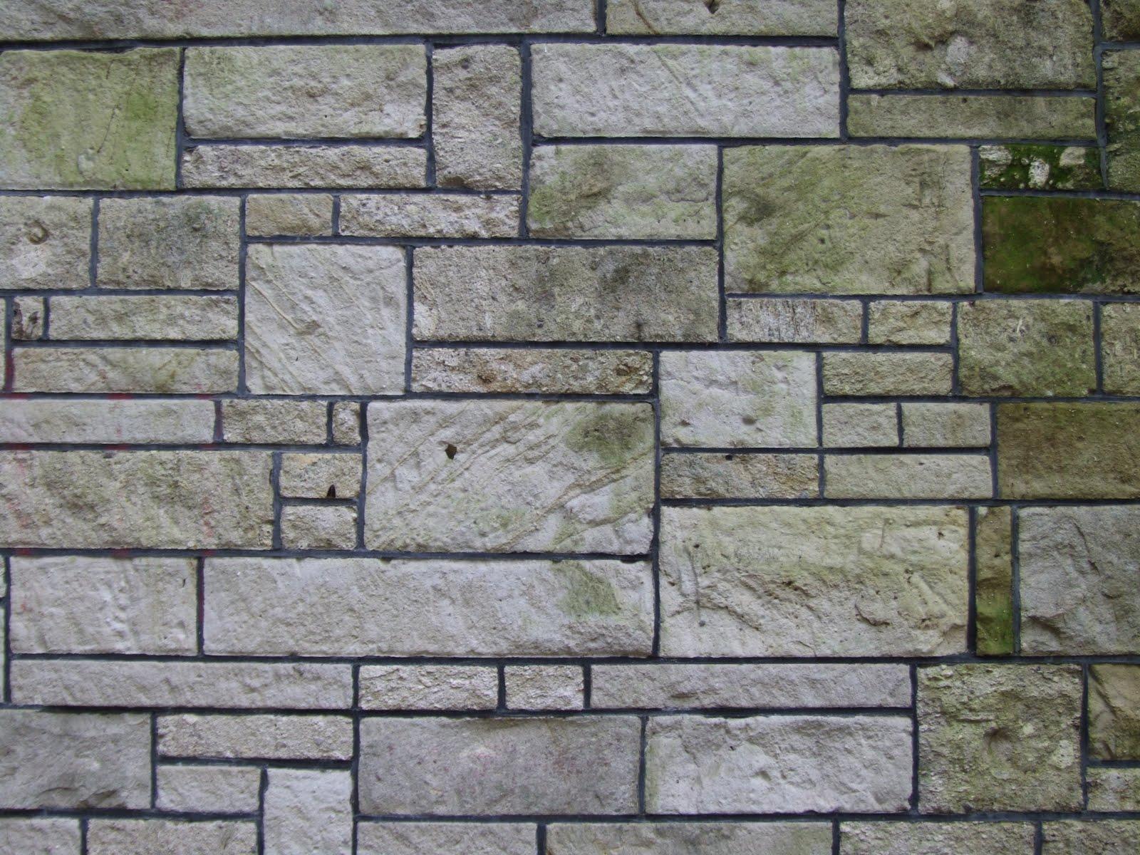 Apuntes revista digital de arquitectura arquitexturas - Tipos de muros de piedra ...