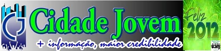 CIDADE JOVEM