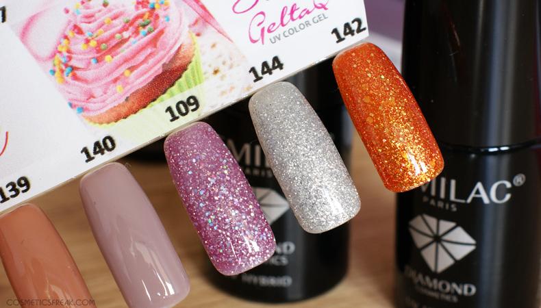 hybryda diamond cosmetics 142 144 109