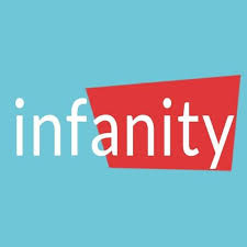 Infanity- Tienda de juguetes educativos y más