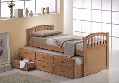 Fotos de modelos de camas para ni os decora festa infantil - Modelos de camas nido para ninos ...