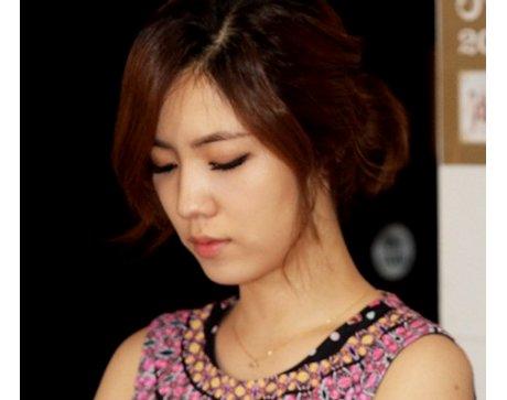 hwayoung t-ara