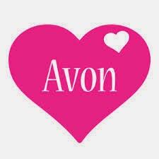 Compre Avon