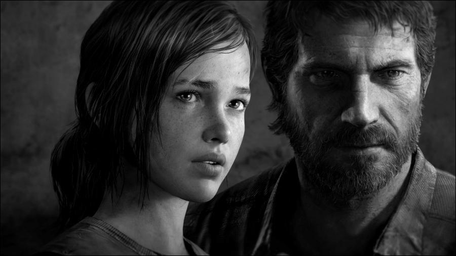 The Last of Us GOTY Edition chega à PS3 em Novembro