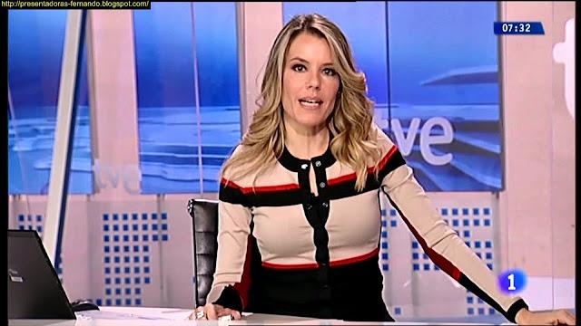 Ana Belen Roy