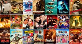 Watch Bollywood Movies In HD