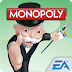 Download Monopoly v3.1.0 APK Full Free