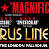 Register your interest now for the new 2013 London cast recording of 'A Chorus Line' on CD