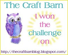 Craft Barn