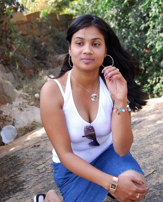 divya photo gallery