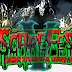 ScareFest Adds Pair Of Jason Voorhees'