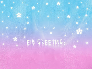 Eid Wallpapers, Eid Mubarak, Eid ul-fitr Greetings
