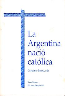 CARTA DE CORNELIO SAAVEDRA