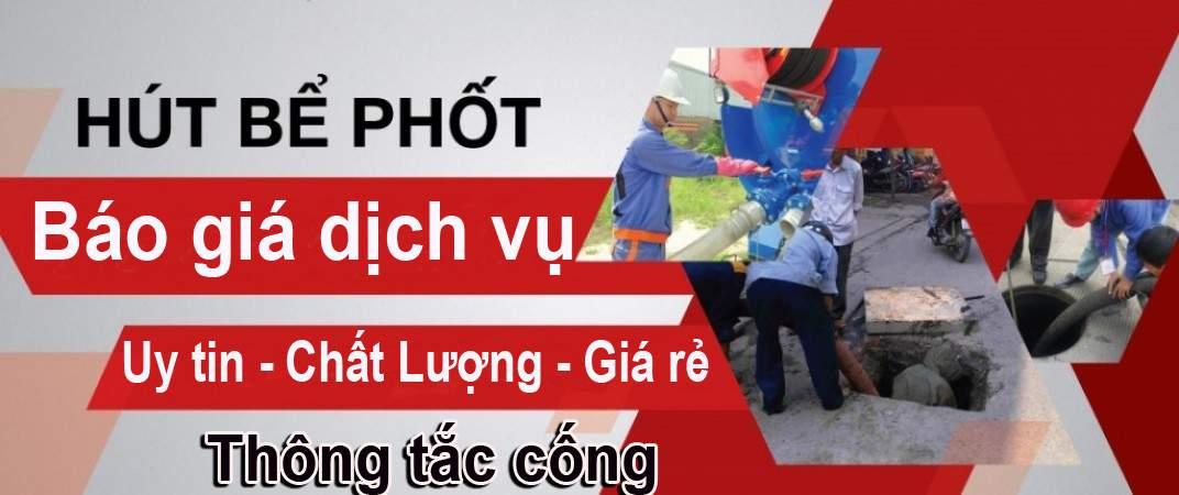 Kết quả hình ảnh cho thong hut be phot