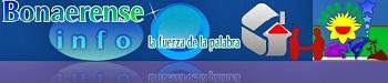 BONAERENSE INFO: Provincia de Buenos Aires