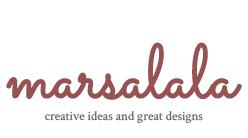 Marsalala