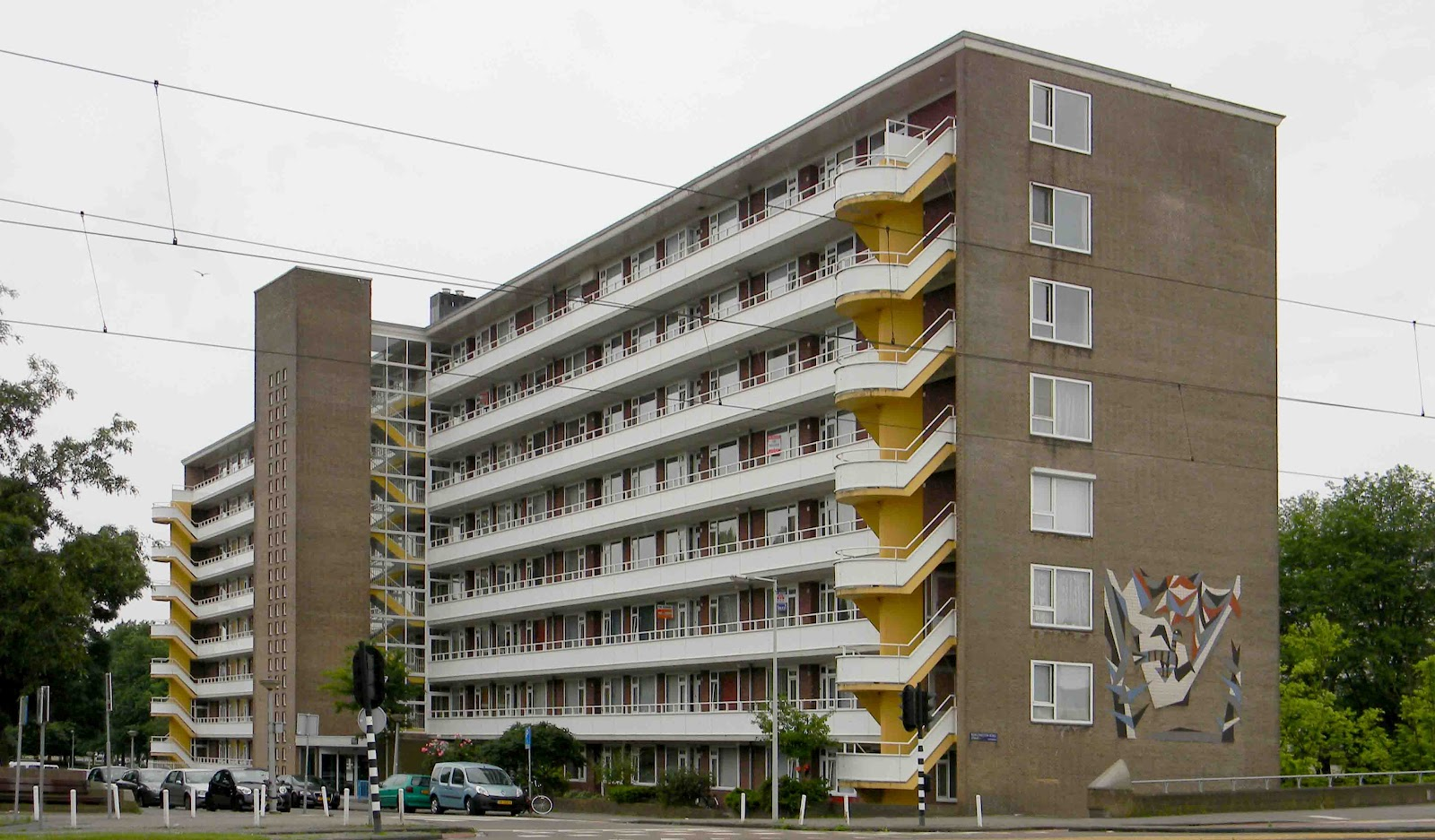 Hotel Amsterdam Osdorp