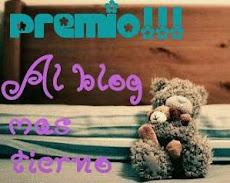 - PREMIO ! :D