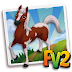 FV2 Cheat Horse 01