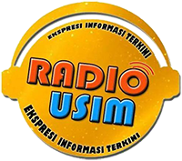 Radio Usim Live Streaming|VoCasts - Listen  Live Radio Watch Free Tv Streaming