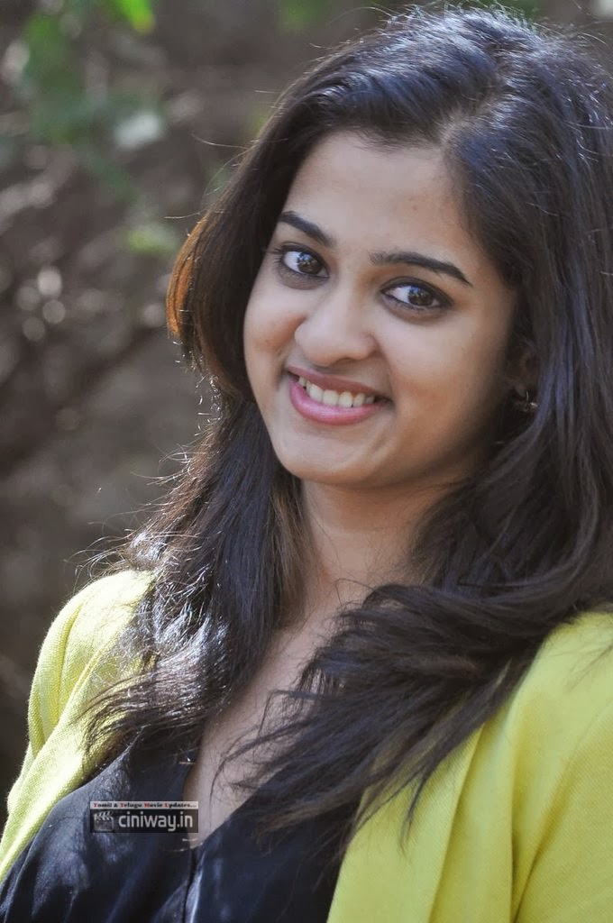 Nanditha-Latest-New-Photos