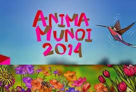 Anima-Mundia-2014
