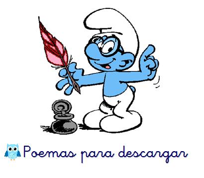 http://misrecursosparalaeducacioninfantil.blogspot.com.es/p/blog-page_13.html