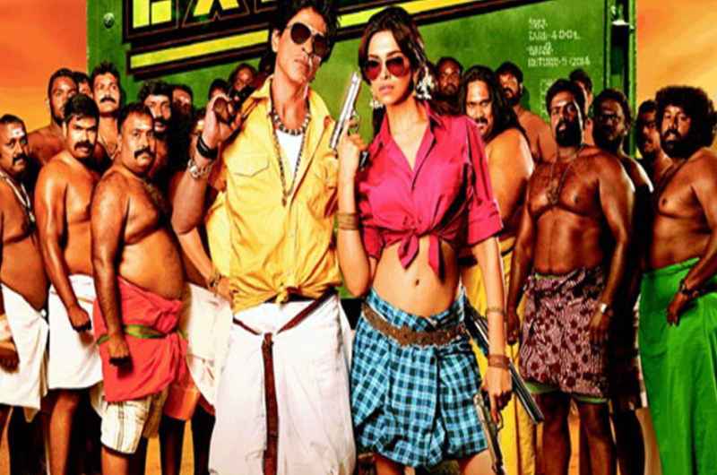 free download hindi full movies chennai express