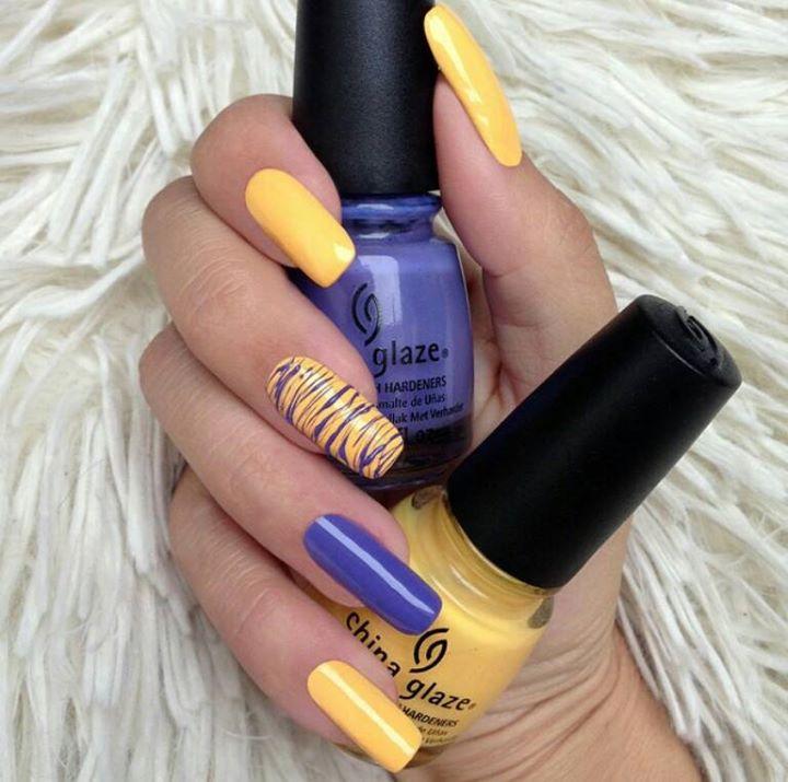 Elegant Nails Arts | Nails