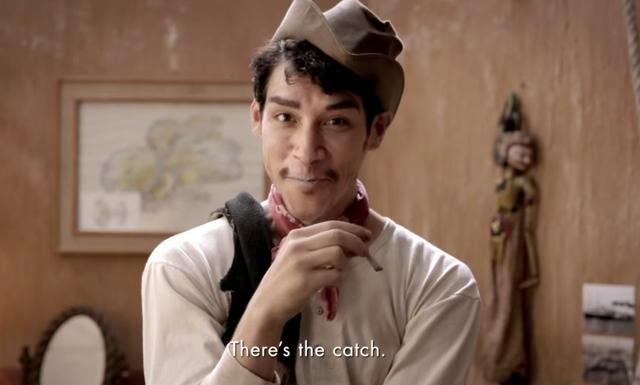 Cantinflas 2014 pelicula completa en espa 241 ol latino online gratis en