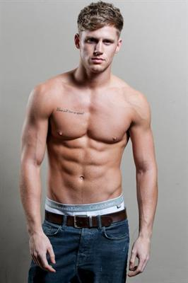 hot strip nude gif