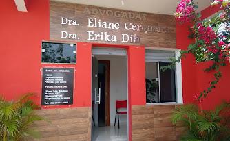 Advogada Drª Eliane Cerqueira Ligue e marque seu horário Tel: (22) 9 9851-2288