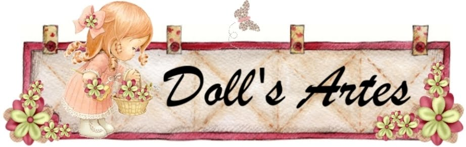 Doll's Artes