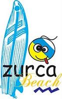 Zurca Beach